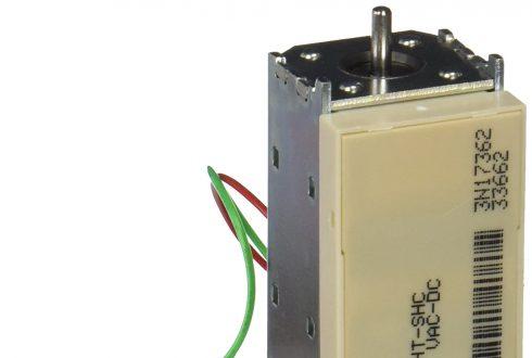 رله آندر ولتاژ کلید اتوماتیک و کلید هوایی اشنایدر الکتریک