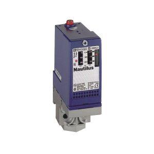سنسور الکترومکانيکال کنترل فشار 10 بار