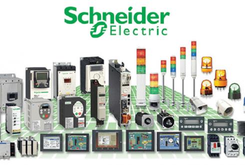 اهمیت محصولات اشنایدر الکتریک در صنعت برق